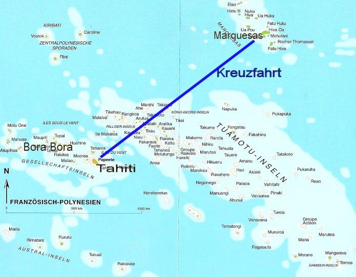 Wo Ist Cook Island